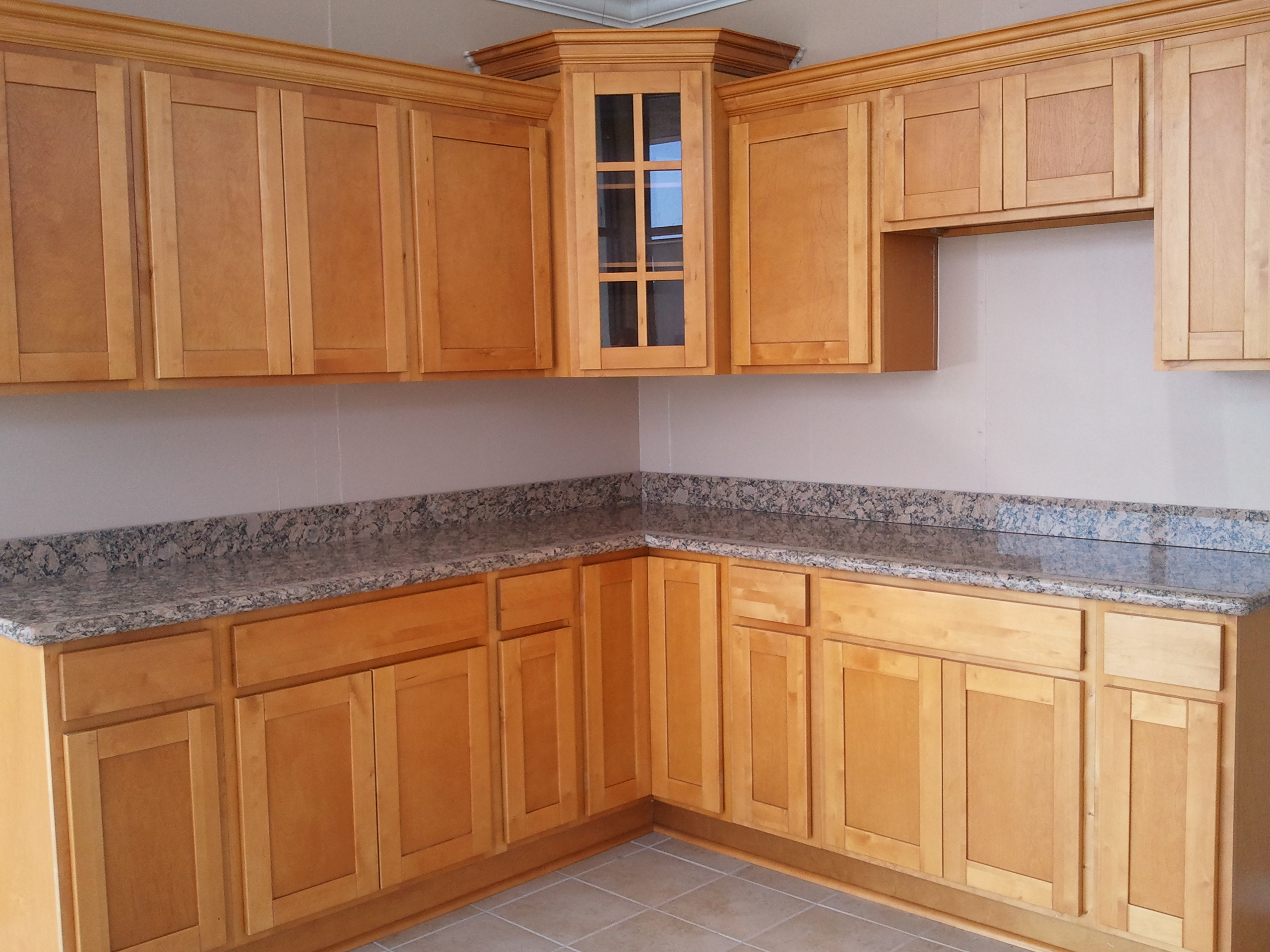 Quality kitchen cabinets at discount prices trend home for Cheap kitchen cabinets
