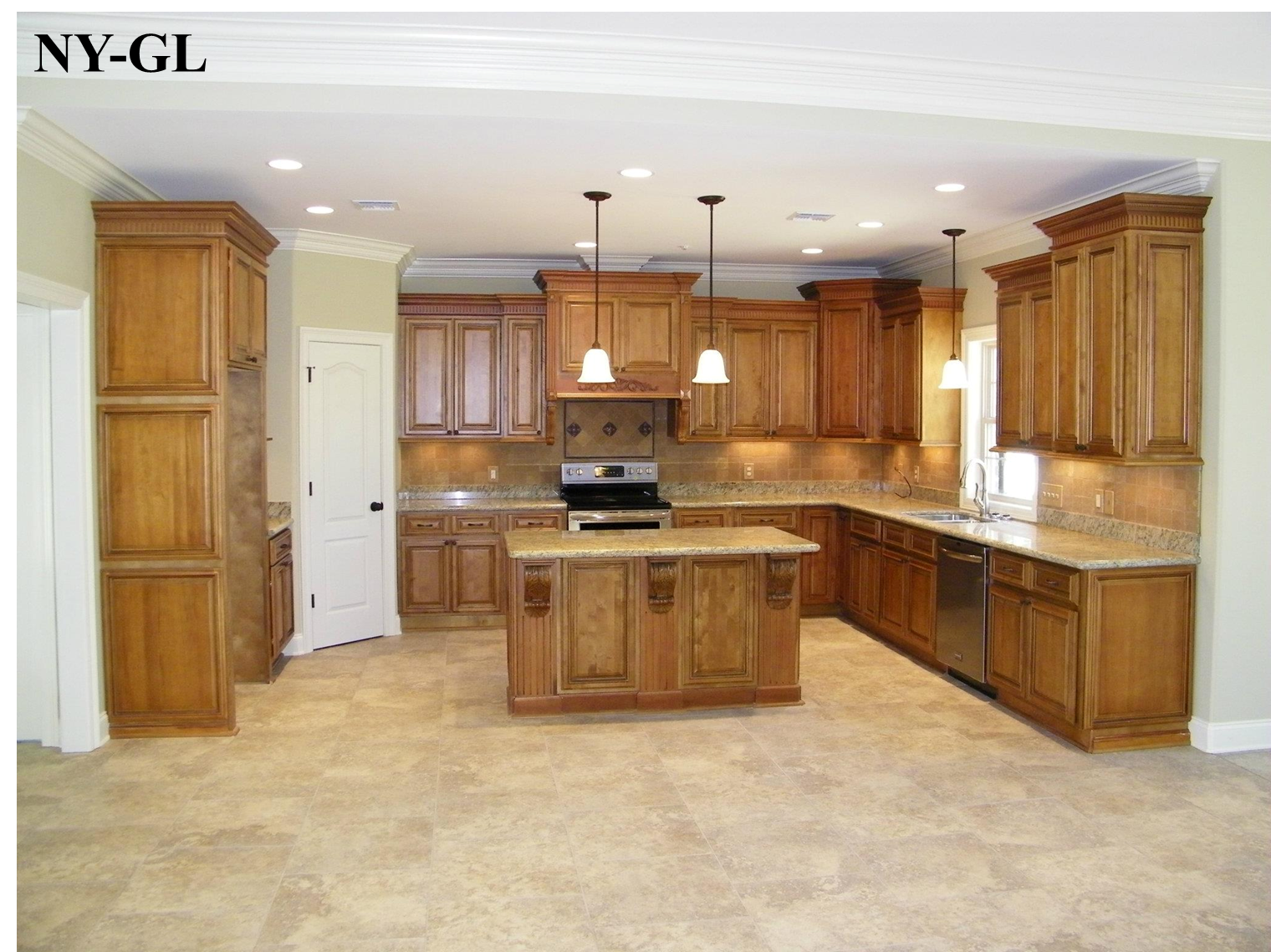Kitchen cabinets new york glaze ny gl gallery rta for Cheap kitchen cabinets ny